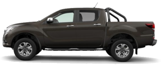 https://www.mazda.ph/vehicles/mazda-bt-50