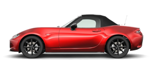 https://www.mazda.ph/vehicles/mazda-mx-5