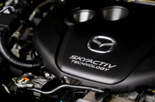 Mazda Philippines and Dealership Issues Notice of Preventive Service Campaign
