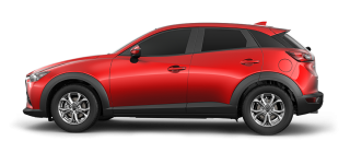 https://www.mazda.ph/vehicles/mazda-cx-3