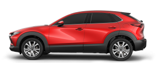 https://www.mazda.ph/vehicles/mazda-cx-30