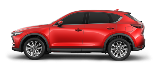 https://www.mazda.ph/vehicles/mazda-cx-5