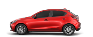 https://www.mazda.ph/vehicles/mazda2