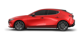 https://www.mazda.ph/vehicles/mazda3