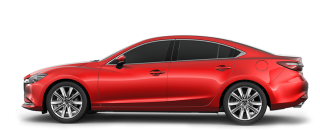 https://www.mazda.ph/vehicles/mazda6