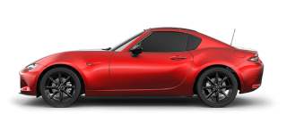 https://www.mazda.ph/vehicles/mazda-mx-5-rf