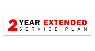 Mazda Philippines Introduces Prepaid 2-Year Extended Service Plan to Loyal Customers