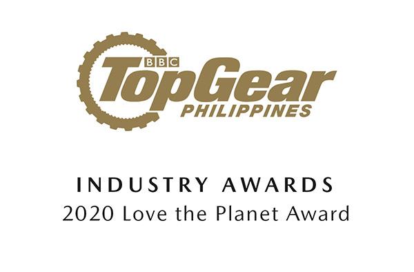 Industry Awards