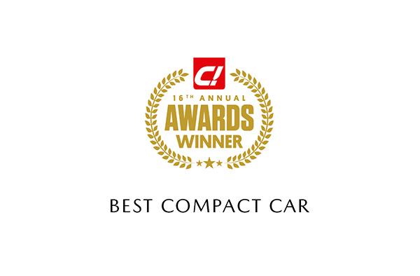 Best Compact Car